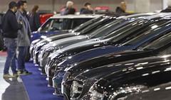 Feria del Automovil 30