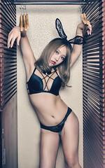 WAY_8988_1 by shenweichen -