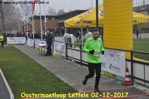Oostermaetloop_Lettele_02_12_2017_0517
