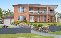 4 The Anchorage, Dudley NSW