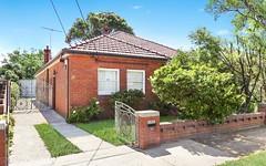 14 Garden Street, Maroubra NSW