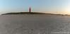 Panorama vuurtoren Texel (Chantal van Breugel) Tags: texel vuurtoren eierland panorama zee strand zonsondergang herfst oktober 2017 canon5dmark111 canon1635
