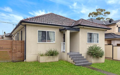 55 Morris St, Merrylands NSW 2160