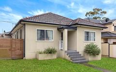 55 Morris Street, Merrylands NSW