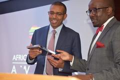 DSC_4201 (photographer695) Tags: african diaspora awards ada ceremony christmas ball conrad hotel st james london