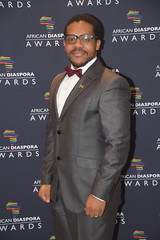 DSC_3916 African Diaspora Awards (ADA) Ceremony and Christmas Ball Conrad Hotel St. James London with Xolani Xala from South Africa (photographer695) Tags: african diaspora awards ada ceremony christmas ball conrad hotel st james london with xolani xala from south africa