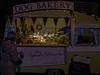 Dog Bakery (wi-fli) Tags: bristol england unitedkingdom henleaze van caravan dogtreats dogbakery food streetfood vendor seller street december christmasfayre
