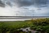 Mersey Gateway 2 (nds6346) Tags: mersey gateway bridge river cheshire widnes runcorn nikon nikond5300 nikonphotography