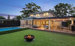 148 Sylvania Road, Miranda NSW
