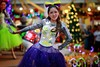 The color of Sigma 85mm (Xiaole wy & JV William) Tags: canon eos 1d mark iii sigma 85mm f14 hsm color christmas musical people dance dancer costume performance public season smooth silky bokeh