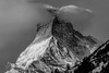 Matterhorn (-Tycho-) Tags: matterhorn switzerland italy italia suisse schweiz alps mountain cervino cervin zermatt