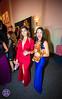 Karma SD Teddy Ball, San Diego, November, 2017 (FrogMiller) Tags: theteddyball teddyball friends karma sandiego prom party fun friendship parties