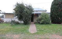 39 Harrison Street, Ariah Park NSW