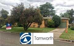 36 Kyooma Street, Tamworth NSW