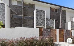 21/2 Clare Burton Crescent, Franklin ACT