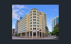 225/1-3 Valentine Avenue, Parramatta NSW