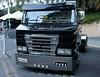 Caminhão PUMA  4T (edutango) Tags: 7 brasil raro