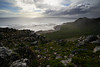 a point of view (mountainSeb) Tags: landscape capetown nature ocean afternoon sebastianselzer seb south africa