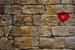 _DSC0224_DR_v1 (Pascal Rey Photographies) Tags: herzenfürsigrid heart herz coeur cuore sigrid photographiecontemporaine photos photographie photography photograffik photographieurbaine photographiedigitale photographienumérique nikon d700 aurora aurorahdr digikam digikamusers pascalreyphotographies streetart urbanart arturbain tags graffitis graffs graffiti graffik walls wallpaintings walldrawings peinturesmurales peinturesurbaines murs murales muros