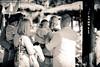 Thailand Pattaya Royal Varuna Yacht Club Wedding (NET-Photography   Thailand Photographer) Tags: 200 2012 85mm 85mmf14 banglamungdistrict chonburi club pattayacity beach beachwedding buri camera chon couple d3s destination destinationwedding f14 iso iso200 love marriage netphotography nikon np pattaya photographer professional royal service thailand theknot varuna wedding weddingcouple yacht งานแต่ง งานแต่งงาน มงคลสมรส แต่งงาน th