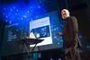 Carl Reinestam (doganorway) Tags: kulturkirkenjakob oslo konferanse framtanker mennesker hausmannsgate14 arrangement event sverrechrjarild interiør 2017 bærekraft