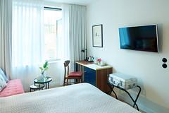 Five Rooms Hotel Leer No.2