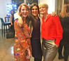 Not Dressed As Lamb, Honest Mum and Midlifechic at The Thirty Plus Awards November 2017 (Not Dressed As Lamb) Tags: thirty plus awards bloggers fashion style