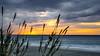 Lefkada Island, Greece (Ioannisdg) Tags: ioannisdg greece lefkada flickr island ioannisdgiannakopoulos peloponnisosdytikielladakeio peloponnisosdytikielladakeionio gr greatphotographers