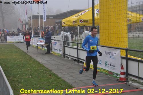 Oostermaetloop_Lettele_02_12_2017_0175