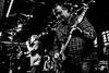 20171201 FB4A5140 (Rob Chickering) Tags: barband leeharveys livemusic pettytheft tompetty dallas texas unitedstates