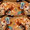С пиццей в космос ( pizza in space ) (Slice Pizza Russia) Tags: завтрак еда пицца семья папа мама сын дочь космос пиццапростокосмос выхи выходной выходные воскресенье едаеда наздоровье приятногоаппетита детки вкусно вкуснаяеда здороваяеда солнышко моясемья любовь накухне чиллим хайп психоделика прикольно мненорм breakfast food pizza family dad mom son daughter space picturestaboo vyhi output weekend sunday eded health pretocopheryl kids tasty vkusnaia zdorovyaga sun masema love kitchen chillin hyip psychedelic cool uninorm