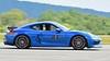 16' GT4 (R.A. Killmer) Tags: cumberlandairportautocross cumberland race drive driver car porsche blue fast horsepower course cone racer rare racing scca ss gt4