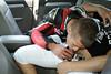 tumblr_o7grliRfiP1ukriu2o1_1280 (louisdrost) Tags: bikers leather gay