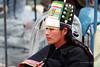 Bolivien à La Paz (jmboyer) Tags: bo0116 bolivie bolivia travel ameriquedusud canon voyage ©jmboyer nationalgeographie potosi canon6d yahoophoto géo yahoo photoyahoo flickr photos southamerica sudamerica photosbolivie boliviafotos bolivien tribal canonfrance eos portrait face visage lapaz nationalgeographic bolivienne googlephotos