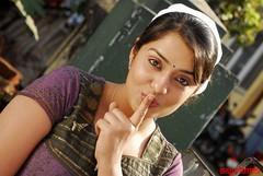 Kannada Times_Nikita Thukral_035