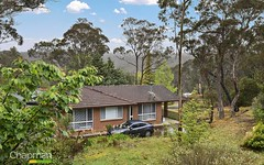 63 Sixth Avenue, Katoomba NSW