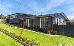 1 Portsmouth Crescent, Grovedale VIC