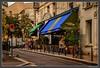 Paris_Rue de Candolle_5e Arrondissement