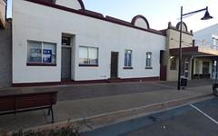 12-16 Neill Street, Harden NSW