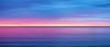 Cape Cod Sunrise at Wellfleet (Chris Seufert) Tags: capecod wellfleet abstract ocean beach coastal sunrise