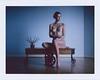 Sienna Hayes (sienna.modeling) Tags: sienna hayes