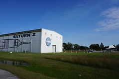 """Housing for the Saturn V Rocket • <a style=""""font-size:0.8em;"""" href=""""http://www.flickr.com/photos/28558260@N04/24211385047/"""" target=""""_blank"""">View on Flickr</a>"""