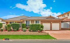 24 Crestreef Drive, Acacia Gardens NSW