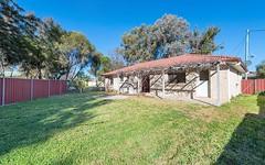 17 Thomas Clarke Place, Mudgee NSW