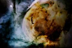 Realm of Nebulae, exposition (Petr Hykš) Tags: science realm nebulae brno observatory planetarium nebula galaxy star cluster exposition