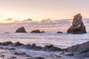 Mupe Bay Sunrise