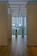 Art Institute of Chicago (PMillera4) Tags: artinstituteofchicago art institute museum chicago