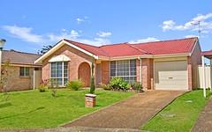 21 Sherana Place, Port Macquarie NSW
