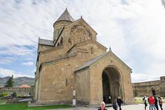 DSC05765 (edgar.photography) Tags: edgarsousa sonya7ii mtskheta mtskhetamtianeti georgia zeiss1635 jvari history church iglesia culture travel unesco
