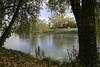 Donau Museum (WG's Fotos) Tags: donau museum bayern bavaria danube river fluss ingolstadt